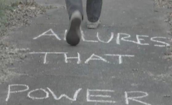 Donna The Buffalo - Dance In The Street video still